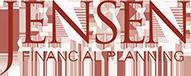 Jensen Financial Planning Pty Ltd