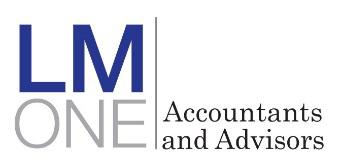 LM1 Accountants & Advisors